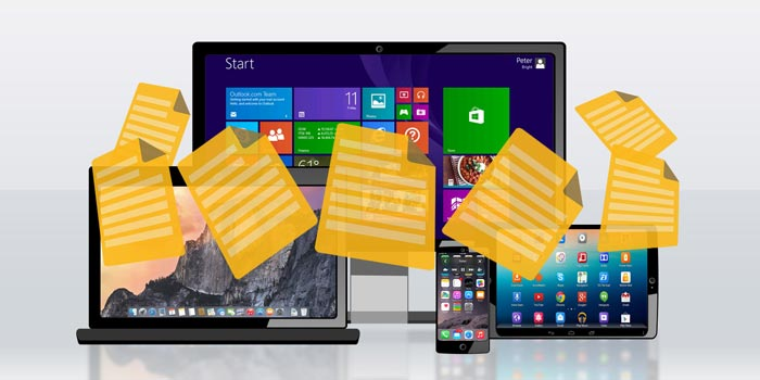 6-Ways-To-Speed-Up-Windows-FileCopy