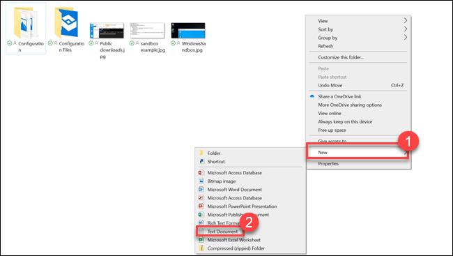 آموزش سفارش سازی ترمینال ویندوز