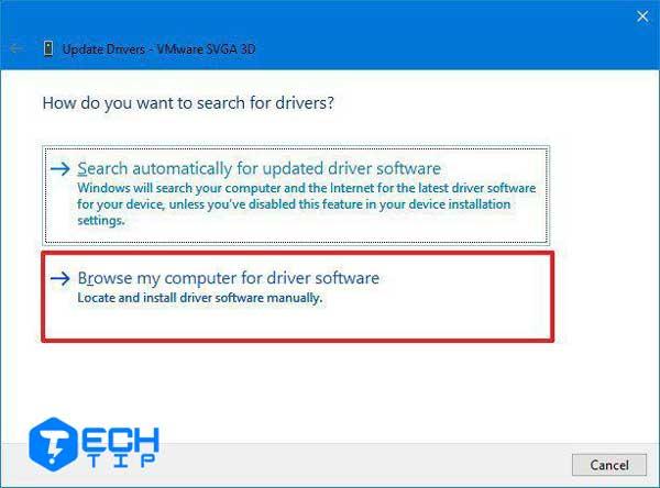 آموزش نصب آپدیت درایورهای ویندوز