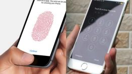 Fingerprints-vs-pin-Codes