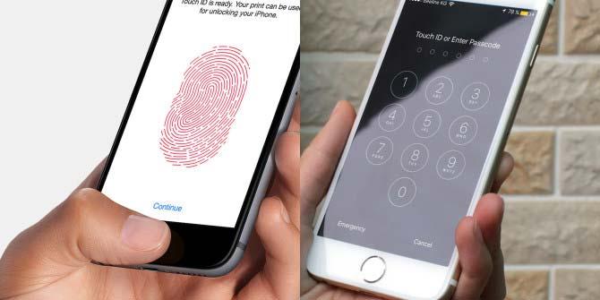 Fingerprints-vs-pin-Codes