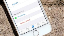 How-to-Delete-Contacts-From-Your-iPhone