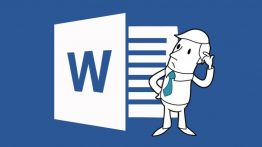 Reduce the Size of a Microsoft Word