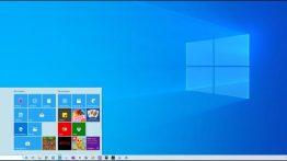 Windows-10-Light-Theme