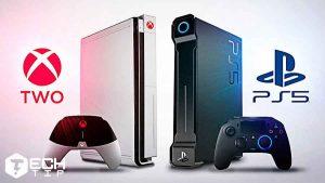 Xbox-project-scarlett-vs-PlayStation-5