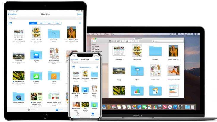 apple device-min