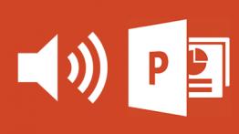 powerpoint-sound