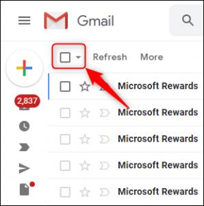 چرا لازم است ایمیل های خود را بایگانی کنید