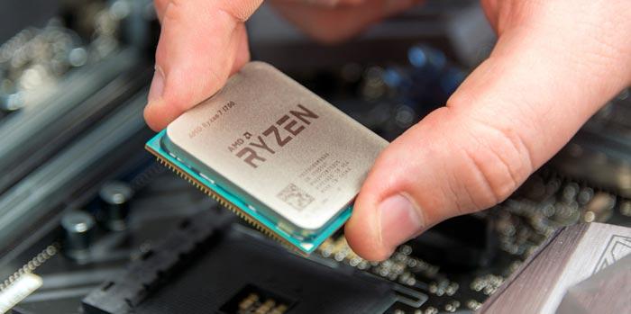 AMD-CPU-Kinds