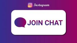 Create-Join-Chat-Story-StickerInstagram