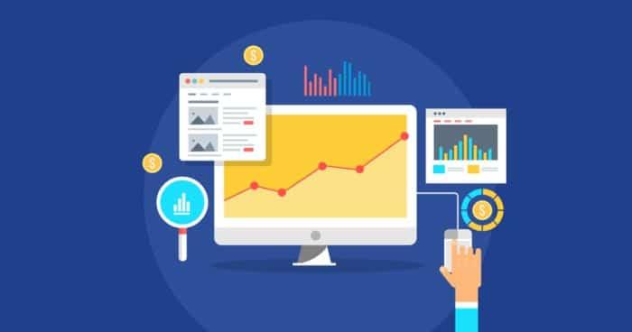 افزایش رتبه سایت در گوگل | افزایش رتبه سایت