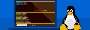 آموزش دسترسی به فایل های لینوکس در ویندوز 10 | تک تیپ