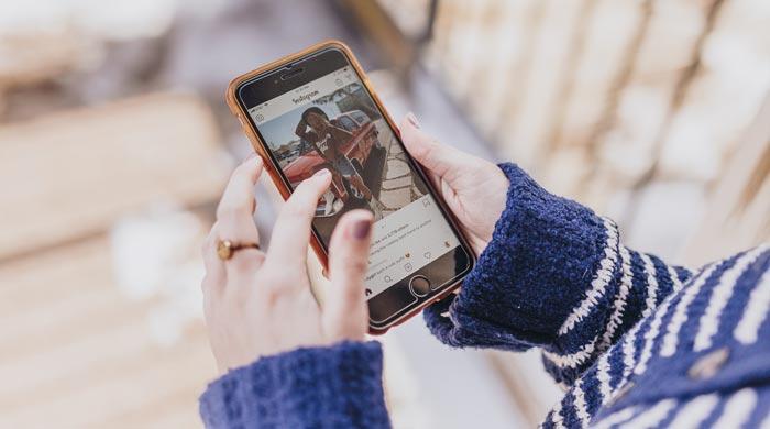 Instagram-Warns-Users-Break-Rules