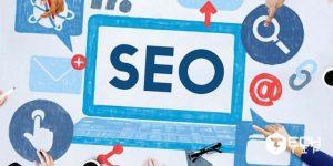 افزایش رتبه سایت در گوگل و آموزش سئو Seo چیست؟