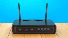 Reboot-Your-Router-and-Modem