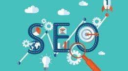 چگونه رتبه سایت خود را در گوگل افزایش دهیم؟