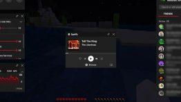 Windows-Ten-Game-BarFeatures