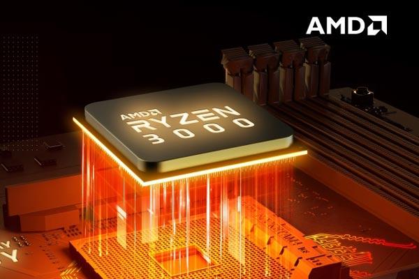 سی پی یو Intel و AMD ? کدام سی پی یو بهتر است