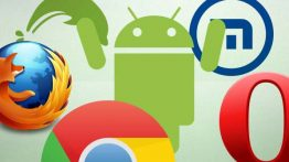 android-browsers-history