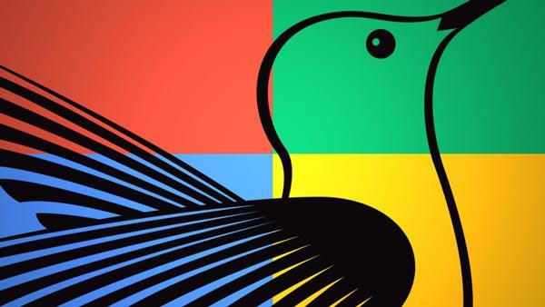 نام الگوریتم جستجوی گوگل چیست؟ ( افزایش پیج رنک سایت در گوگل )