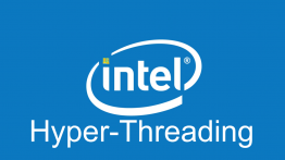 intel Hyper Threading
