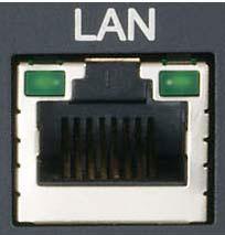 نحوه اتصال کابل اترنت به کامپیوتر