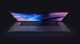 macbook-pro-2019