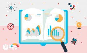 افزایش رنکینگ در گوگل و آموزش سئو Seo چیست؟