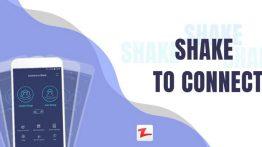 shake-to-connect-zapya1