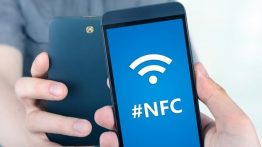 what-is-nfc