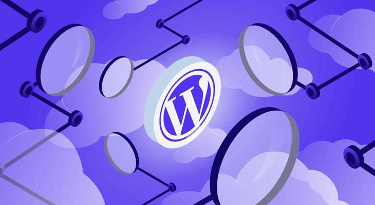 what-is-wordpress-