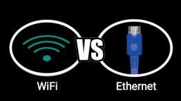 wifi-vs-ethernet