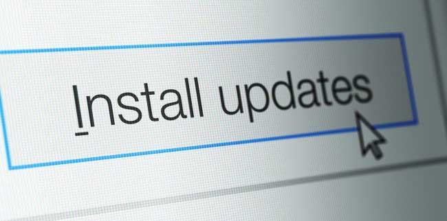 10Ways-To-Update-Windows-10-Drivers