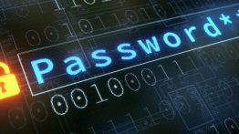 5-Online-Website-Password-Generators