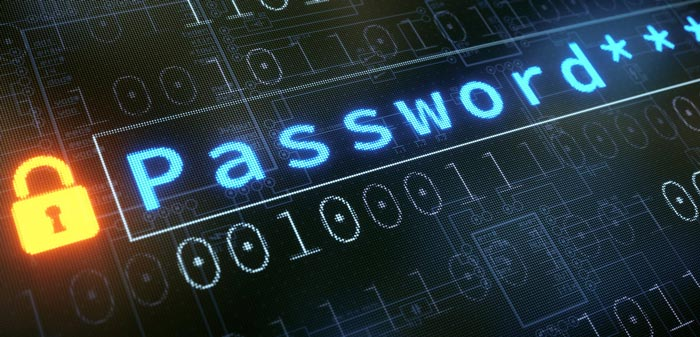 5-Online-Website-Password-Generators