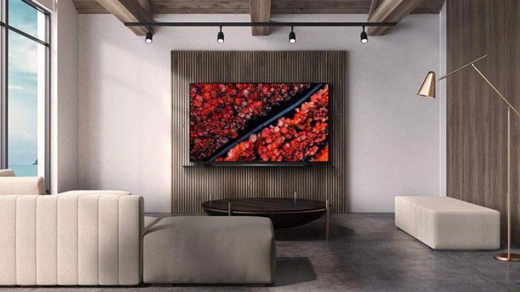 Best-65-Inch-4K-TVs