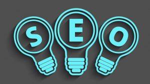 چگونه محتوای SEO ایجاد کنیم؟  استراتژی محتوا