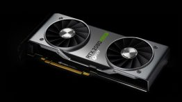 Enable-Ultra-Low-Latency-Mode-for-NVIDIA-Graphics