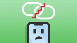 Fix-Personal-HotSpot-iPhoneiPad