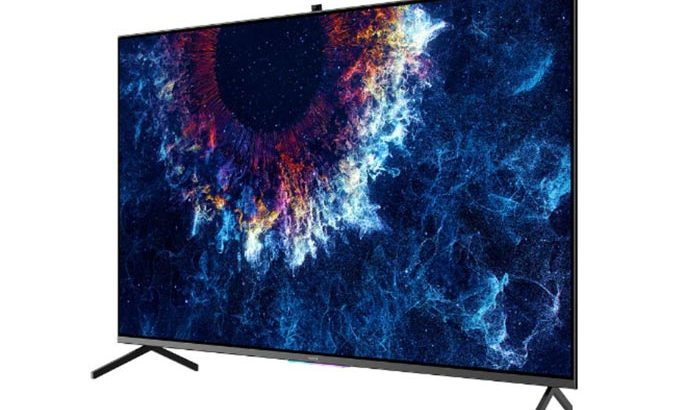Honor-Vision-TV-is-Huawei's