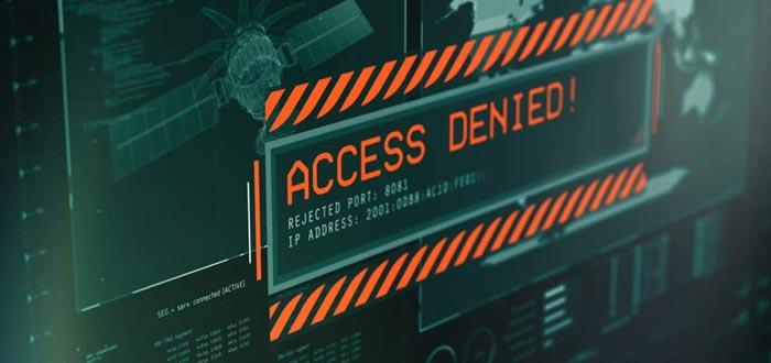 How-To-Fix-Access-Denied-Windows-10-Problem