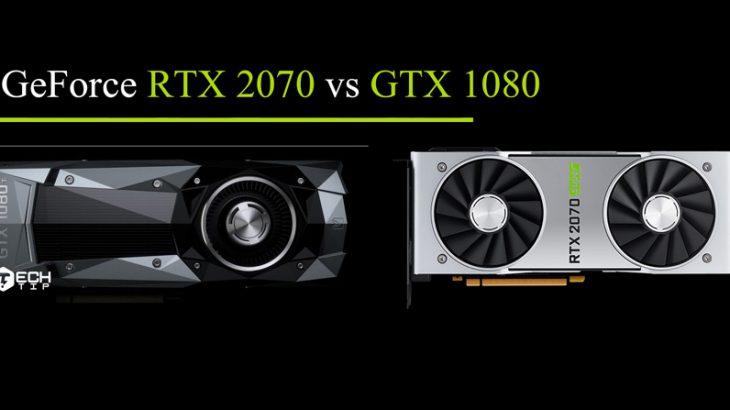 Nvidia-GTX-1080-vs-RTX-2070