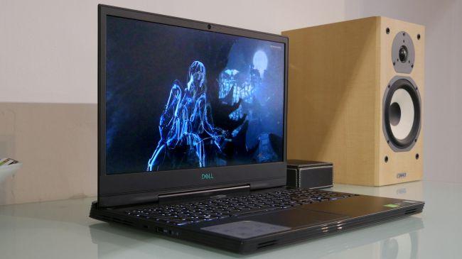 بهترین لپ تاپ های Dell