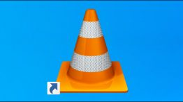 Update-the-VLC-Media-Player