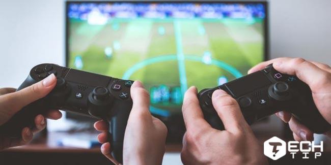 10 روش تصمیم گیری برای خرید بازی
