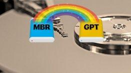 convert-mbr-gpt
