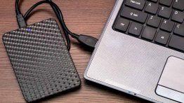 format-a-hard-drive-on-a-Mac