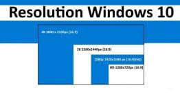 how-to-change-resolution-in-windows-10