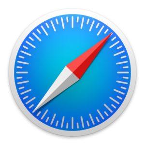 سیو کردن سایت به pdf در Mac با استفاده از Safari