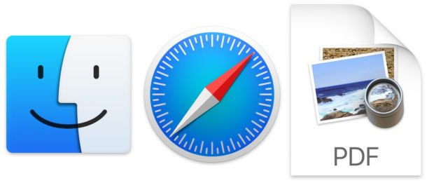 save-webpage-as-pdf-mac-safari-610×261